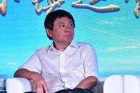 """李小明:""""小镇+地产""""不仅不矛盾而且会相互促进"""