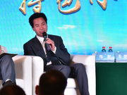 铜锣湾集团陈智:按照小镇的核心去组建产业