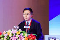 长江证券伍戈:外需稳企或对民企投资形成支撑