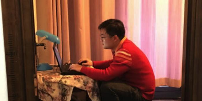 """汉口银行信息安全团队战""""疫""""纪实"""