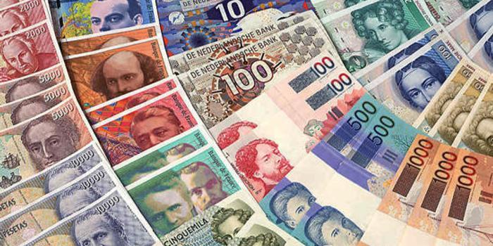 國標麻將_摩根大通:預計隨著美聯儲降息 新興市場貨幣將攀升