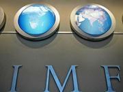 美国财长:IMF需采取更加坚定行动 解决贸易失衡