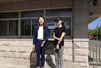 假如徐翔也批准离婚 律师解读双方能否离婚成功?