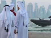 专家:卡塔尔退出欧佩克不会影响油价