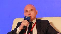 Kirill Pestov:成熟的期权市场应具备多个要素