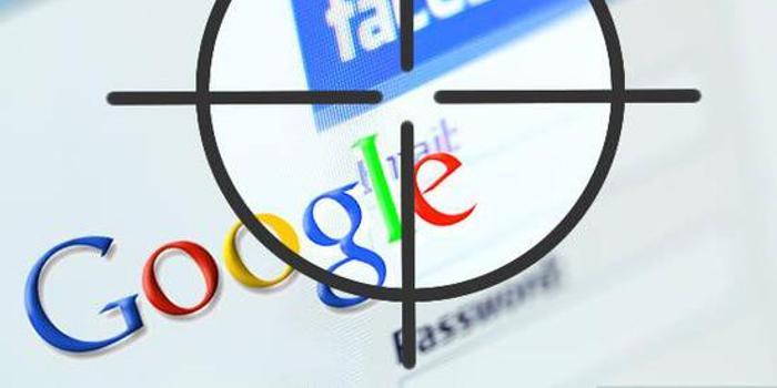 脸书谷歌面临新反垄断调查 科技公司监管压力加剧