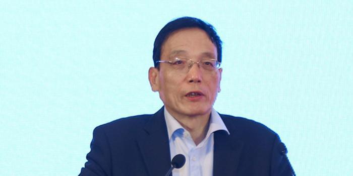 刘世锦:触底并不意味着大幅反弹 需多次验证