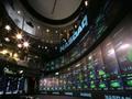 美股展望:贸易争端料成为财报季期间更受瞩目的题材