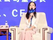 严煦:小微企业花精力在生存发展 往往忽视风险防范