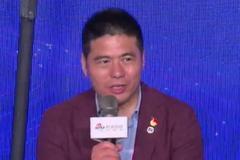 蔣錫培:2035、2050年前 都是中國經濟強勁可持續的歷史機遇期