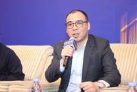 凯纳资本陈曦:股指期货放开会带领财富领域发展