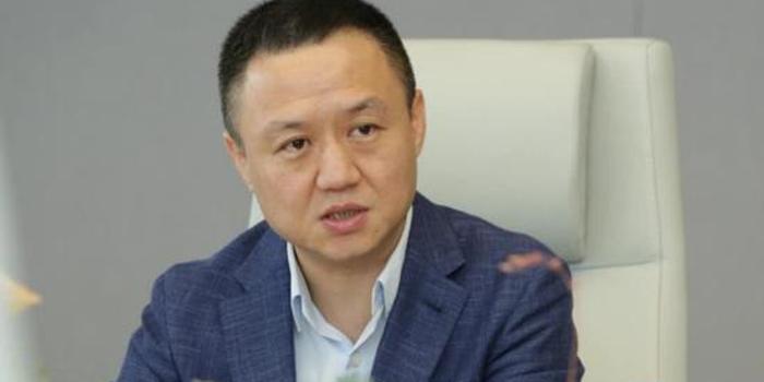 复星国际徐晓亮:鼓励旗下各大产业对接资本市场