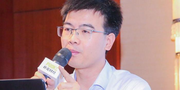 恒逸实业王广前:PTA9月合约紧平衡 乙二醇难趋势上涨