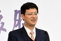 上海金融监管局李军:加快提升上海国际金融中心能级
