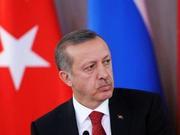 欲释放美牧师以换取免除银行罚款 土耳其遭美方拒绝