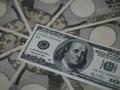 美元兑日元短线飙升170点