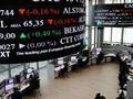欧股大跌3.6%银行矿业跌幅居前