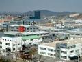 朝鲜宣布驱逐开城工业园韩国人