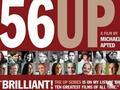 BBC跟拍49年:穷人与富人的七年