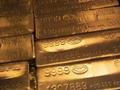 黄金投资热潮能否再现?