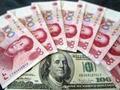 离岸人民币连续八个交易日上涨