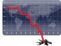 外围股市春节期间大跌5大原因