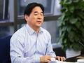 江苏最大房企董事长已结束调查
