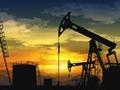 油价跳水纽油跌破每桶27美元