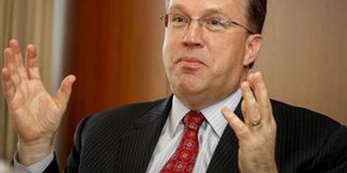 时时彩稳赚_美联储威廉姆斯表示美国经济增长前景处于正轨