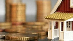 重庆金融监管部门调控楼市 提高二套首付严控消费贷