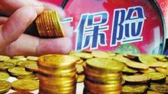 浙商财险受罚追问:二季度偿付能力不达标 亏损逾3亿