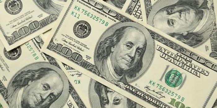 美银美林:2019年投资者可以明智地做空美元