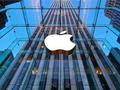苹果用户频收陌生视频邀请接听有支付密码或被盗