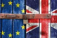 尽管退欧进程有所推进 英国退欧依然重重坎坷