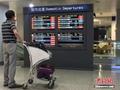 机票折扣越高退改签费用越贵 坐飞机知道这些可省钱