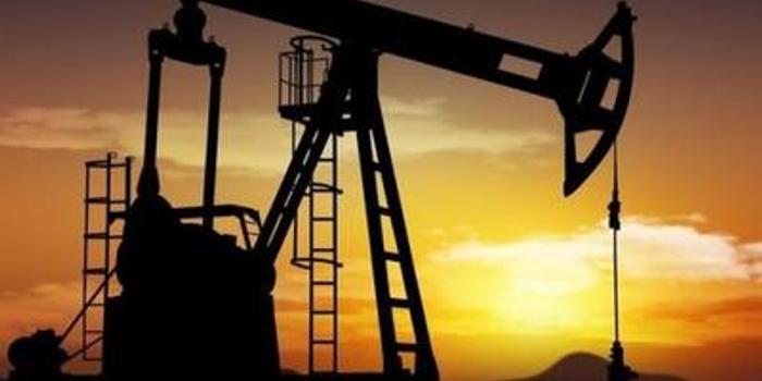 澳门金沙_俄罗斯暗示OPEC及其盟友应从6月起增产石油