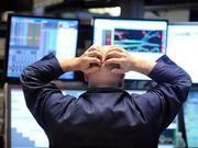 策略师:未来18个月美股或酝酿一轮大幅修正行情