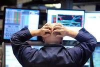 全球贸易紧张局势加剧 德债收益率跌至历史新低