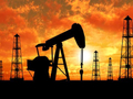 海湾产油国合作热情因卡塔尔危机冷却