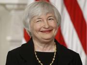 """经济日报:提防美联储货币政策""""温水煮青蛙"""""""