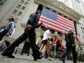 美联储决策日指南:整理危机工具 讨论下次加息时机