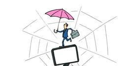 保险监管工作会议19次提到风险 4次提到项俊波