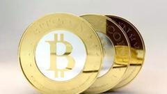 央行继续约谈在京比特币交易平台:不得违规、不得参与洗钱