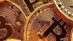 比特币交易资金链调查:最高5倍杠杆配资交易
