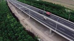 工程院徐匡迪权威解读雄安新区选址等问题