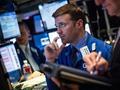 投资股市最要当心这四个字:均值回归