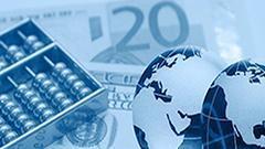 新股发行提速不减质 助资金进入实体经济