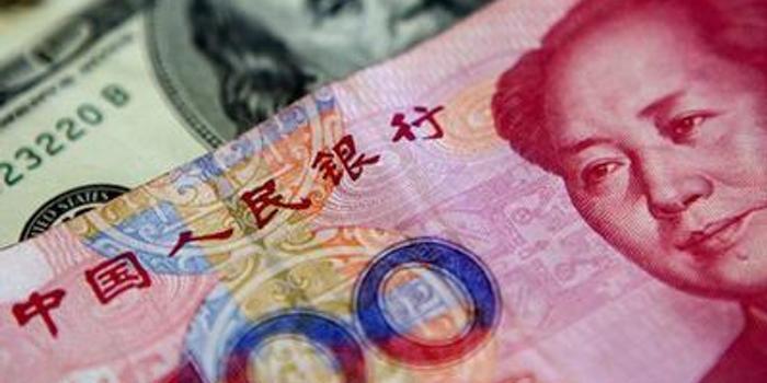 顶住特朗普强压 美财政部内部评估中国未操纵汇率