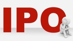 IPO会否拖垮市场引发20万网友激辩:董少鹏观点屡遭质疑