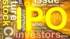 新华社:适度加快IPO速度与加强核查 可以给力实体经济